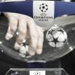 Sorteo de Liga de Campeones: cara y cruz para los equipos franceses