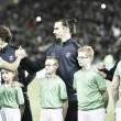 Previa PSG-Saint-Étienne: el Parc des Princes para disipar dudas