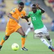 Ivory Coast vs Togo Preview: both nations hoping for a good start to respective AFCON campaigns