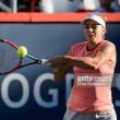Australian Open: Kristina Kucova eases past Christina McHale