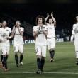 PSG, el único equipo francés vivo en Europa