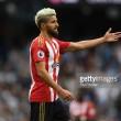 Sunderland's Fabio Borini raring to go ahead of crucial festive period