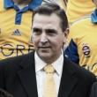 """Miguel Ángel Garza: """"Que el próximo Clásico sea ejemplar"""""""