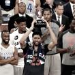 El 3x3 de la semana 17 en la NBA: lo mejor y lo peor