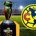 Urge la 'Copa' en Coapa