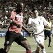 Previa México - Trinidad y Tobago: A mantener el liderato en el Hexagonal