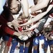 El Atleti Féminas aún depende de sí mismo para ser campeón