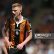 Pre-match analysis: Expect an energetic display from both Bournemouth and Hull City