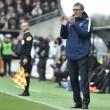 """Laurent Blanc: """"Esta victoria no nos hará olvidar la eliminación"""""""