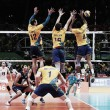 Mudança no vôlei: projeto da FIVB altera formato de classificação das Seleções às Olimpíadas