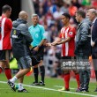 David Moyes needs time to succeed at Sunderland, insists Steven Pienaar