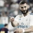 Real Madrid: domani il rinnovo di Karim Benzema