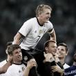 Após longa especulação, Schweinsteiger deixa Man United e assina com Chicago Fire