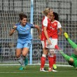 WSL Cup: Road to the Final – Manchester City