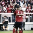 Bayern de Munique vence Bayer Leverkusen de virada e se isola na liderança da Bundesliga