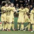Pulisic marca no fim e Borussia Dortmund bate Club Brugge na Champions League