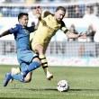 Joelinton marca, Diallo é expulso, mas Borussia Dortmund arranca empate no fim contra Hoffenheim