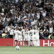 Após vitória, Lopetegui destaca merecimento do Real Madrid e elogia atuação de Mariano Díaz