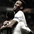 El Lokomotiv triunfó frente al Niza en un partido muy cambiante de la Europa League