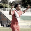 Cortuluá ganó el primer partido en Copa Águila 2018