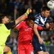 Serie B, Brienza risponde a Caracciolo: 1-1 tra Brescia e Bari