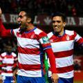 Montoro, la pieza clave en el Granada CF