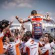 La Firma VAVEL MotoGP del GP de Alemania: nueve victorias y un circuito talismán