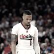 NBA Playoffs: l'insoddisfazione di Damian Lillard