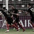 Previa Huracán vs Deportivo Lara: Un nuevo comienzo