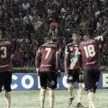 Alberto Gamero y los convocados en Deportes Tolima para el encuentro vs Deportivo Cali