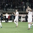 El Milan disputará la International Champions Cup en Estados Unidos