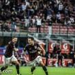 AC Milan 2015: travesía hacia la ilusión