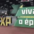 CCXP 2016: Os melhores estandes da terceira edição do evento