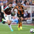 Pre-match analysis: Organised Hull City outfit look to break down industrious Burnley