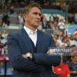 Why Philippe Montanier needs time at Nottingham Forest