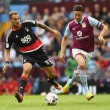 Aston Villa vs Nottingham Forest Preview: Both sides in desperate need of three points at Villa Park