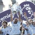 Mesmo com vice-campeonato, Liverpool domina Seleção VAVEL da Premier League