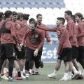 Previa Lugo - Deportivo La Coruña: un derbi de contrastes