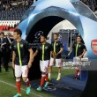 Arsenal vs FC Basel Preview: Gunners look for opening win in Europe