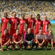Last squads for the Algarve Cup announced