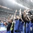 El análisis: Francia, a semifinales por la vía rápida