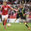 Norwich City vs Nottingham Forest Preview: Can Reds continue to steer away from relegation zone?