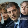 Bilic disappointed with West Ham's results ahaead of Accrington cup tie