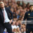 Moyes looking to turn around Sunderland's fortunes ahead of QPR cup tie