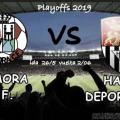Previa Zamora-Haro Deportivo: La temporada en 180 minutos