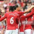 Pogba and Herrera need to impress against the bigger sides, insists Neville