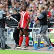 Anichebe reveals he turned down numerous offers to join Sunderland