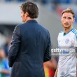 Schalke 04 vs Borussia Mönchengladbach Preview: Die Knappen looking to avoid sixth straight league loss against Die Fohlen