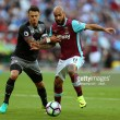 West Ham United closing in on deal for Southampton's Jose Fonte