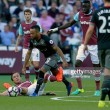 West Ham players will stick together, insists Noble